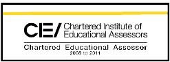 CharteredInstituteofEducationalAssessors
